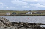 Birding Shetland - September 22nd - 29th, 2012 - Unst