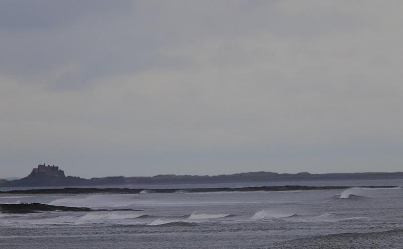 Lindisfarne-82843652