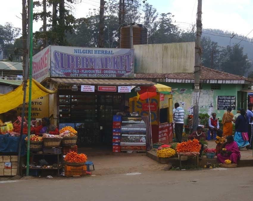 OOTI-India-018003740
