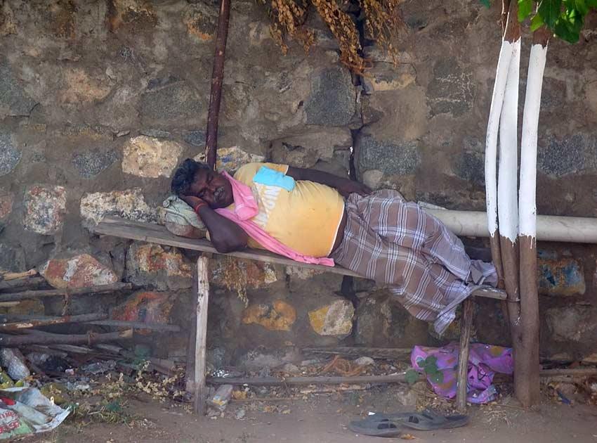 Tirupur-019103761