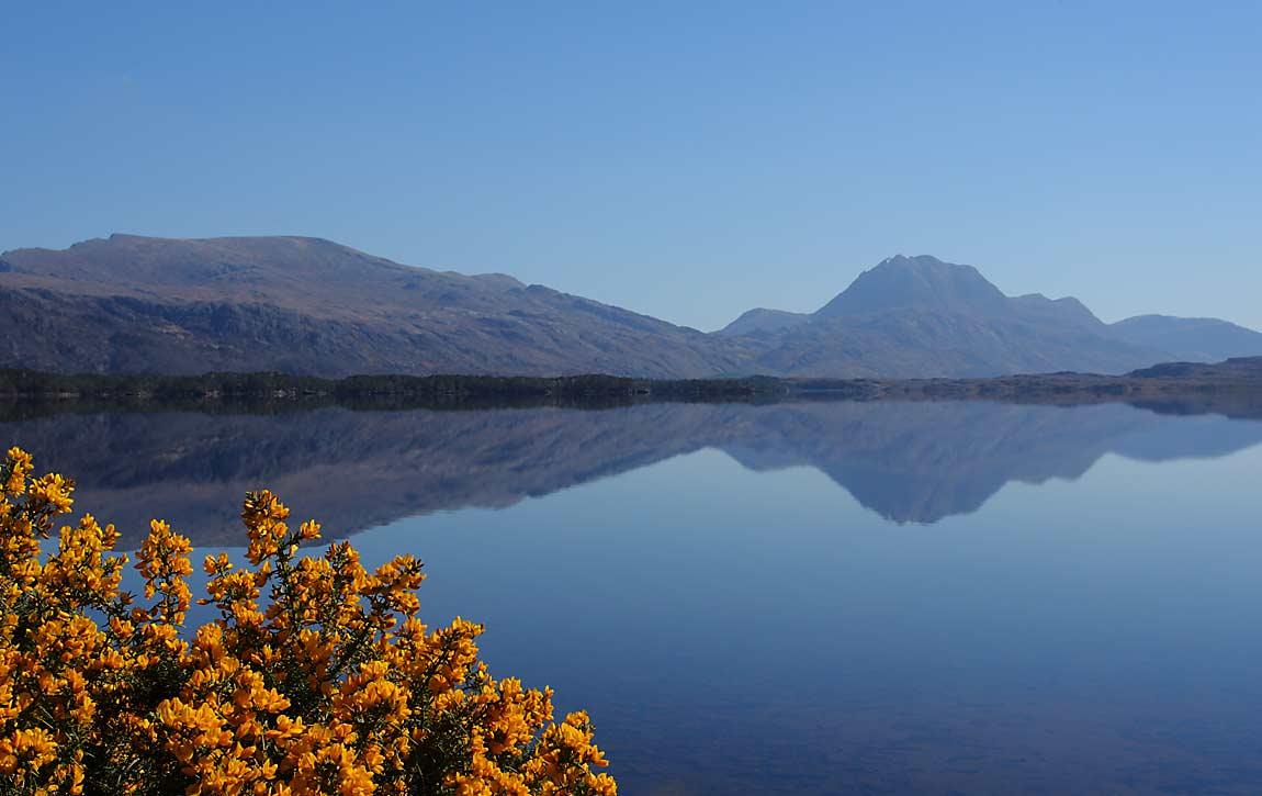 Loch-Maree-61544103