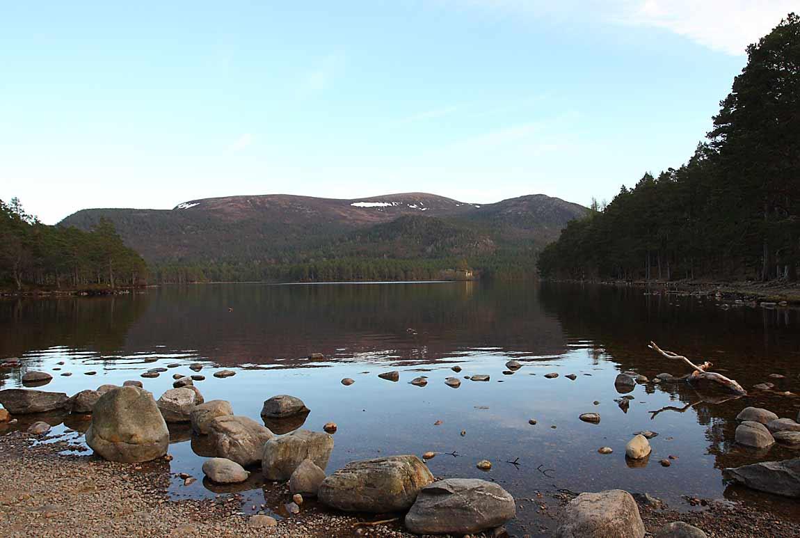Loch-an-Eileen-61084098