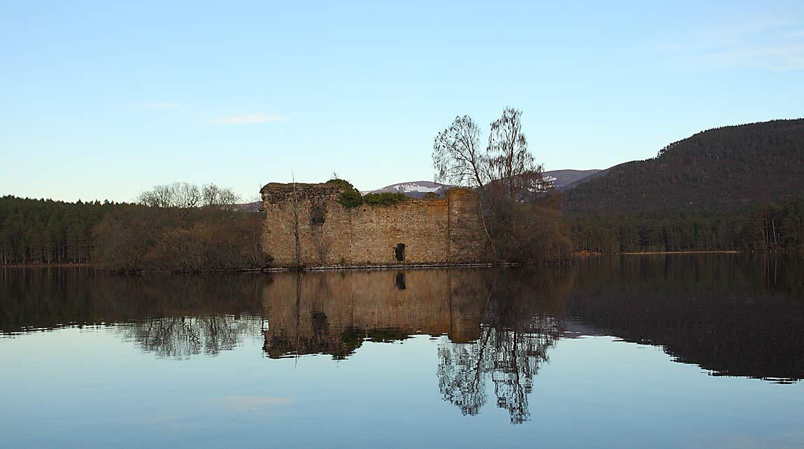 Loch-an-Eileen-61404100