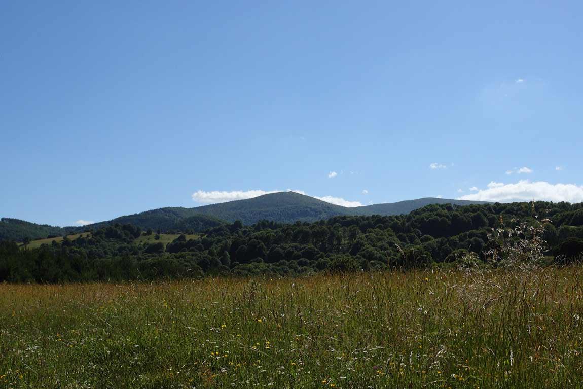 Pirin-Mountains-658082