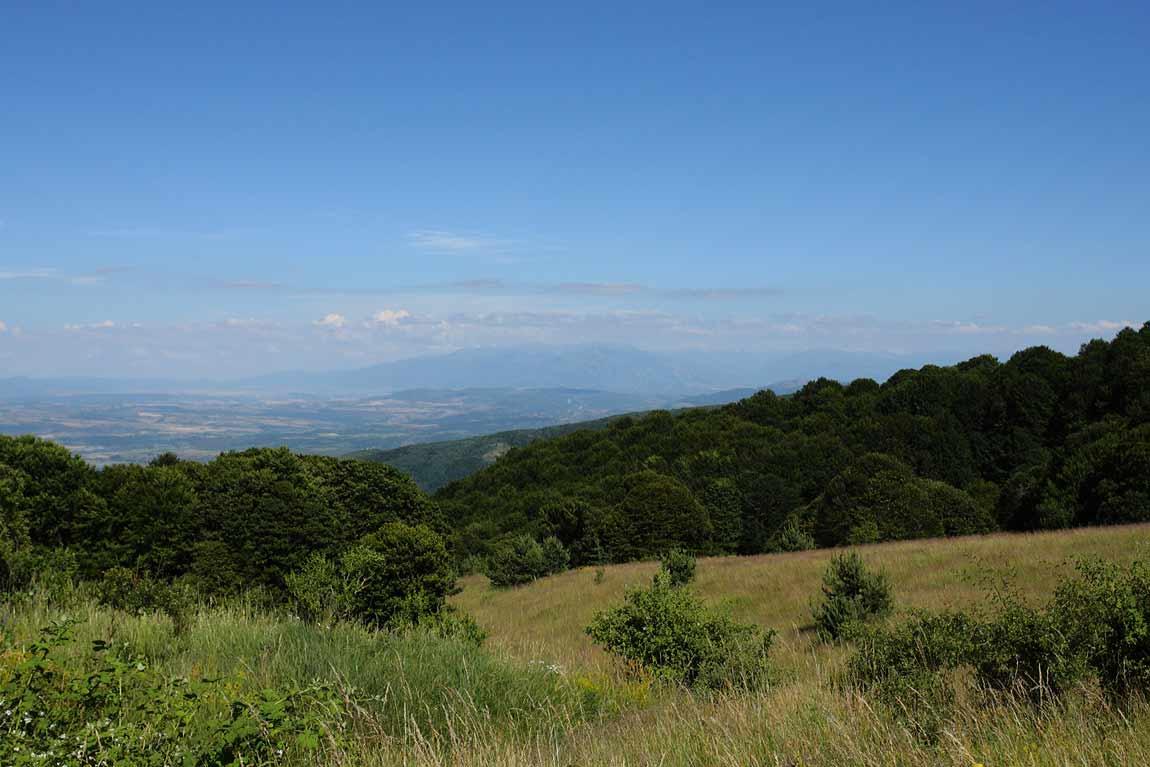 Rila-Mountains-657481