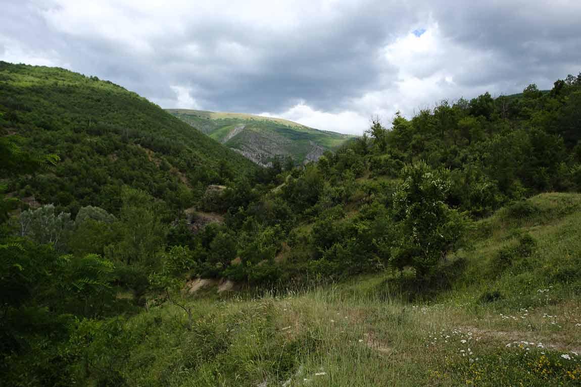 Rila-Mountains-661183