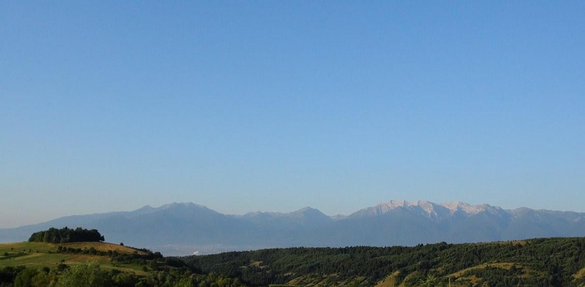 Rila-Mountains-707985