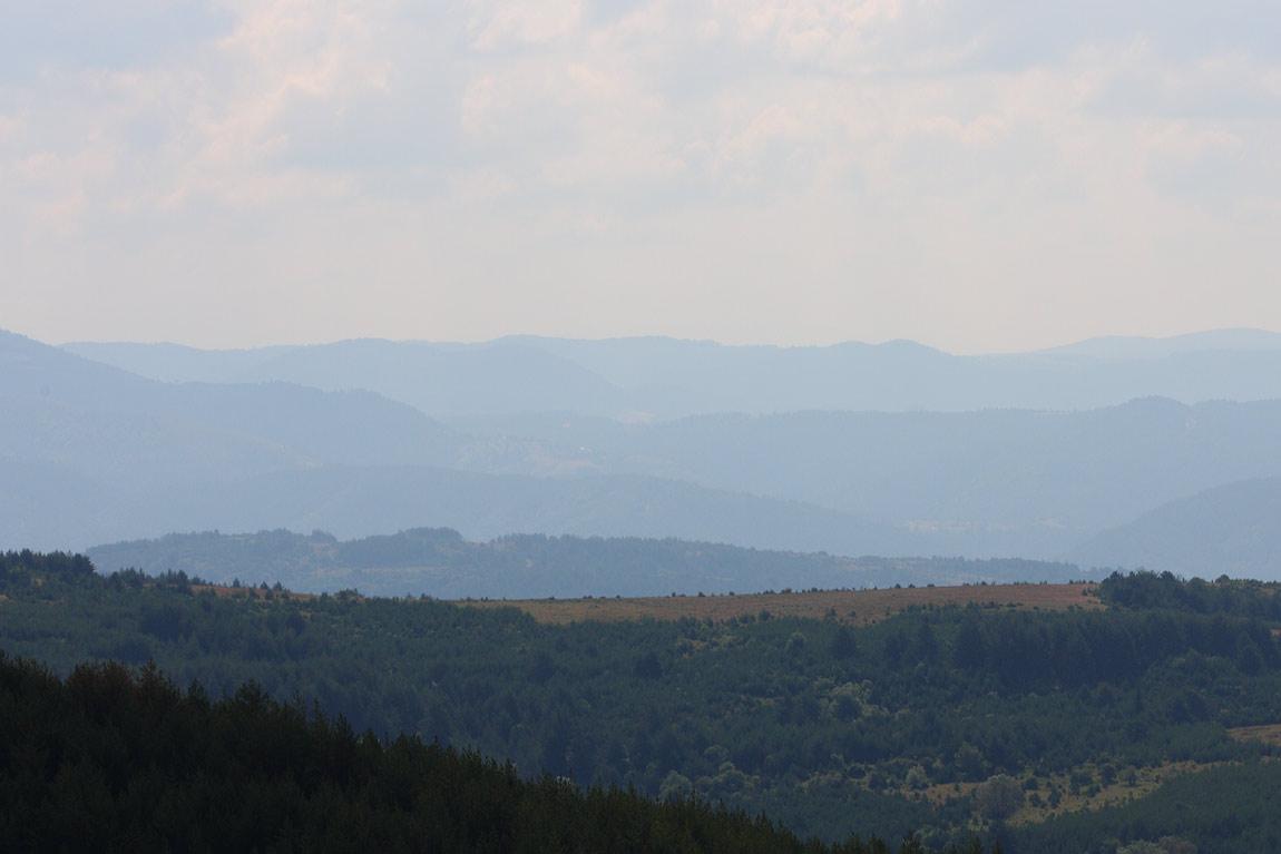 Rila-Mountains-709986