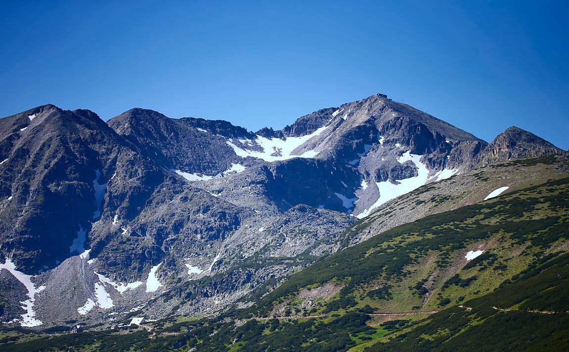 Mt. Musala_J4X6270