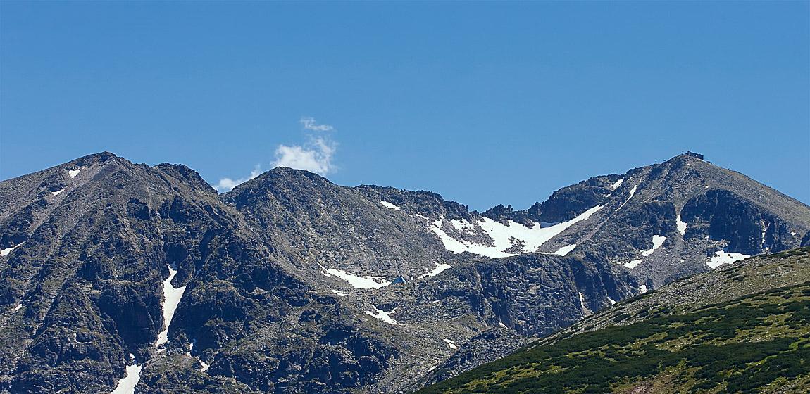 Mt. Musala_J4X6339