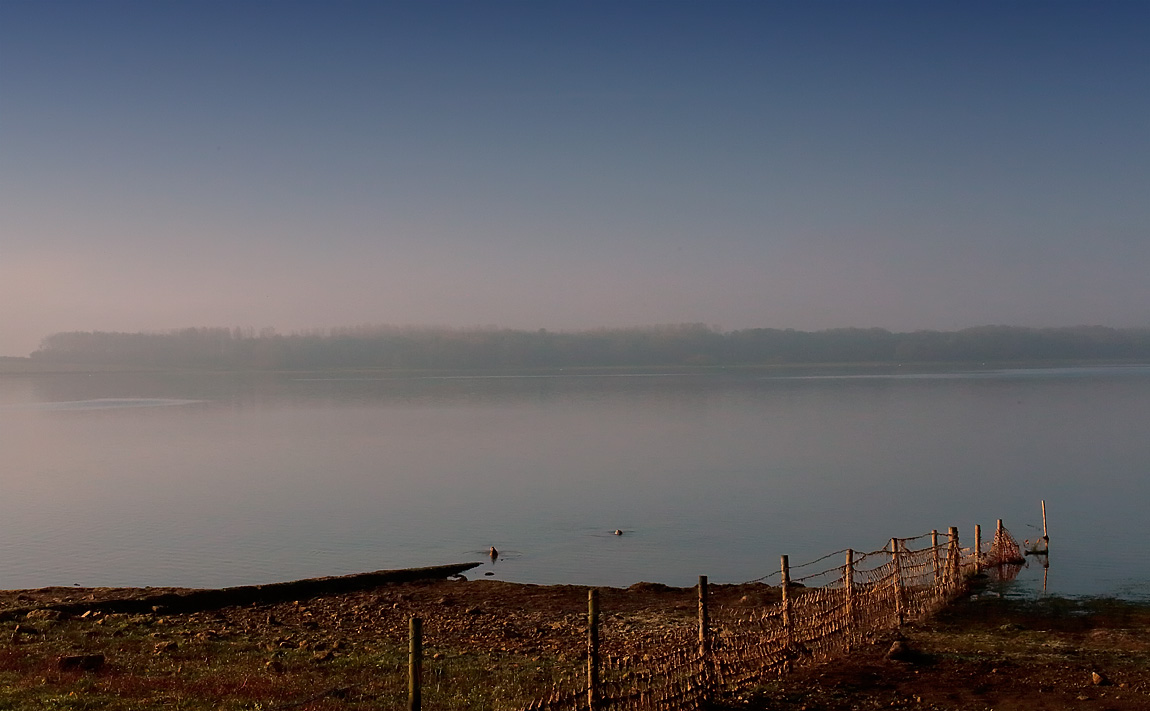 Rutland Water_S1Q1102