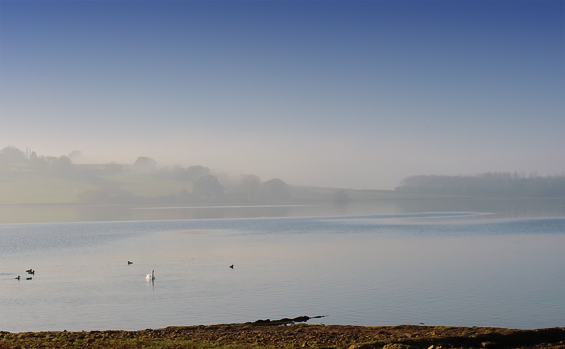 Rutland Water_S1Q1106