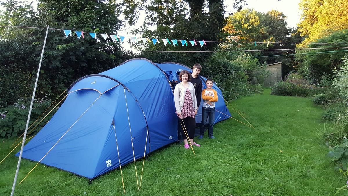 Tent 20160729_205417 copy